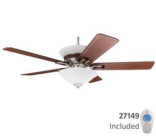 Hunter 54 Piedmont Ceiling Fan