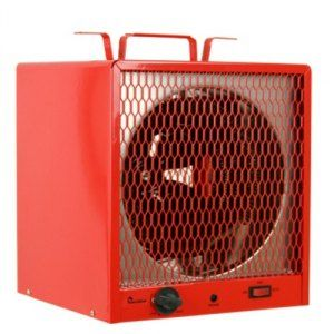 Dr. Infrared heater Portable Industrial Heater WW