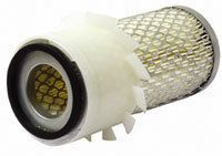 CH15451 Outer Air Filter Fits John Deere 650 655 750 755 756