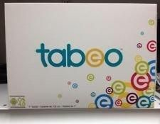 Brand New** Toys R Us Exclusive Tabeo Kids Tablet ***