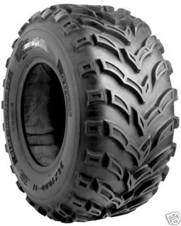Suzuki King Quad Tires ATV Tires 25 8 12 25 10 12