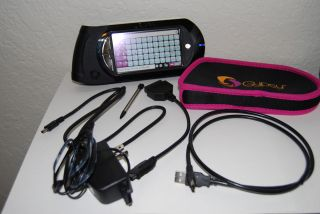 Gypsy by Cricut Has Hello Kitty Greetings Tags Bags Boxes More Loaded
