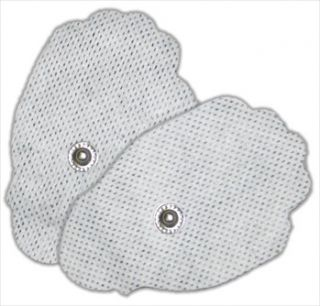 Massage Pads for Mini Massagers Will Work on Most The Massager Sold in