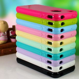 Cell Phone & PDA Cases, Covers & Skins