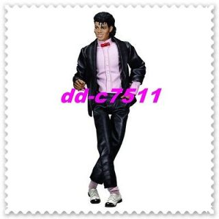 TOYS Michael Jackson Collection Doll Billie Jean  PV Figure JPN OOAK