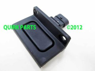 2004 2013 Cadillac XLR Chevy Corvette Door Latch Release Switch