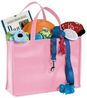 Personalized Gift Bags Birthday Christmas Wedding Reusable Tote Cheap