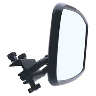 New Boat, Marine Mirror CIPA M1 B875 Competition Style Mirror