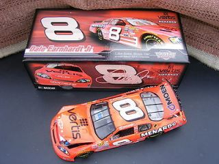 dale earnhardt jr in Diecast & Toy Vehicles