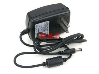 12V 2A AC AC Adapter Fits fiber optic Christmas trees Class 2 Power