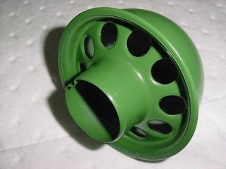 Newly listed John Deere M MC 40 320 330 420 1010 Air Cleaner Cap New