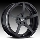 (DOPPIO) WITH (ECL FORGING) WHEELS RANGE ROVER ,BMW,LEXUS,AUDI