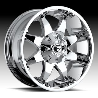 22 Wheels Rims Octane Chrome Expedition Navigator Ford