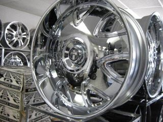 WHEELS ONLY LEXANI ESCALADE TAHOE ASANTI FOOSE FORGIATO 28 30 26
