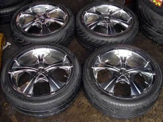 18 Used Toyota Matrix Town Car Accord Wheels Rims and Tire