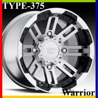 14 4x110 ATV Rims Wheels for Yamaha Kodiak 400 450