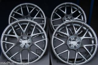 19 s VMR Alloy Wheels Fit BMW 5 Series E39 Sedan