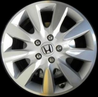 17 New Alloy Wheels Rims for 2003 2004 2005 2006 2007 Honda Accord