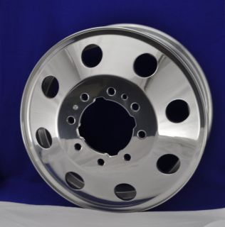 94 95 96 97 Ford F350 Wheel Dually Front Wheel 16 inch 3141