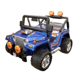 Power Wheels Fisher Price Jeep Wrangler Ride on Hot Wheels