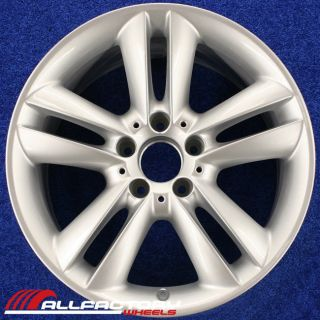 Mercedes CLK CLK350 17 2006 2007 2008 2009 Factory Wheel Rim Rear
