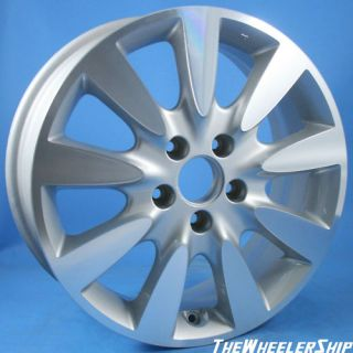Honda Accord 17 06 07 Factory Stock Wheel Rim