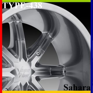 14 14X7 14x8 ATV Rims Wheels for Kawasaki teryx 750