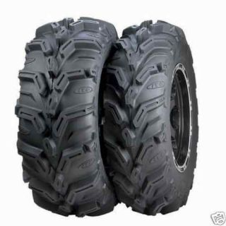 ITP 26 11 12 Mud Lite XTR Mudlite Light Radial ATV Tire