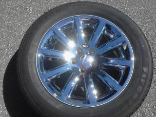 300 300C Dodge Magnum Charger Challenger Wheel Tire Rim