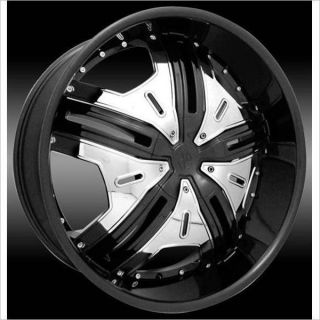 V5 Black Wheels Rims 5x4 5 Lexus ES350 GS300 350 400 IS300 350