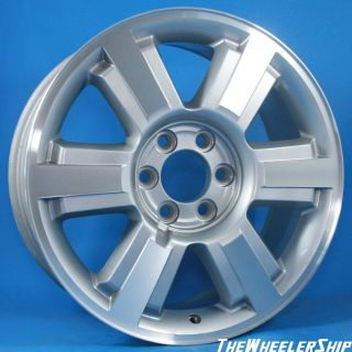 F150 Pickup 2006 2008 20 x 8 5 Factory Stock Wheel Rim 3646