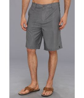 Rip Curl Mirage Side Phase Boardwalk Mens Shorts (Gray)