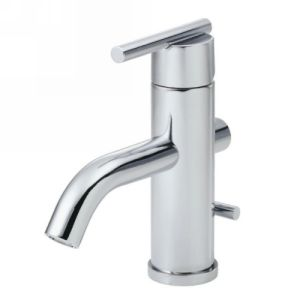 Danze D225558 Parma  Parma Single Handle Lavatory Faucet
