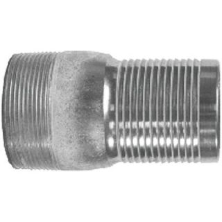 Dixon valve in Kingin Combination Nipples   ST35