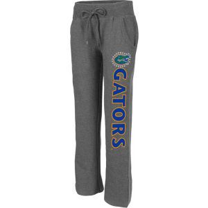 Florida Gators Colosseum NCAA Womens Vegas Pant