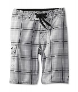 Rip Curl Check Doser Boardshort Mens Swimwear (White)
