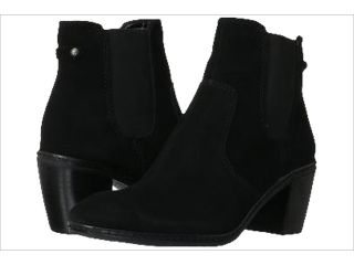 Anne Klein Bunty Womens Boots (Black)