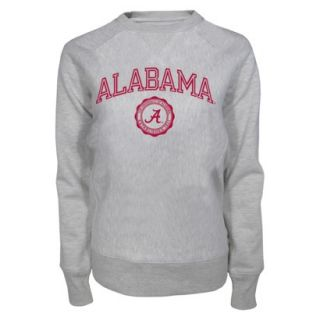 NCAA Kids Alabama Fleece   Blue