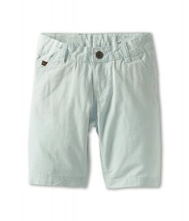 Ben Sherman Kids Conor Boys Shorts (Blue)