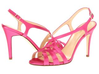 Kate Spade New York Irem Womens Dress Sandals (Pink)