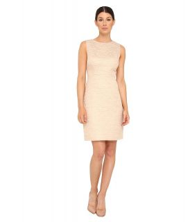 Kate Spade New York Della Dress Womens Dress (Pink)