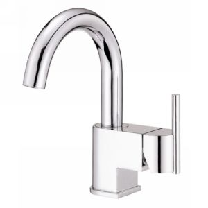 Danze D221542 Como  Single Handle Lavatory Faucet