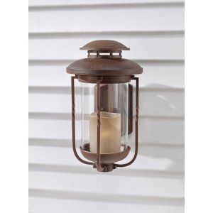 Feiss FEI OL9202CN Menlo Park 1   Light Outdoor Lantern