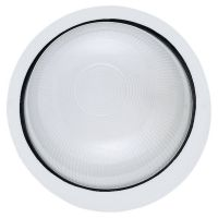 Sea Gull Lighting SEA 8923BLE 15 Riverside Fluorescent Two Light Outdoor Wall Fi