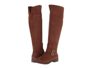 Kenneth Cole Reaction Good Gurrl Womens Boots (Brown)