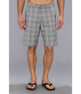 Rip Curl Jaunt Walkshort Mens Shorts (Gray)