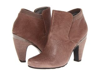 Kenneth Cole Reaction Juice y Womens Boots (Brown)