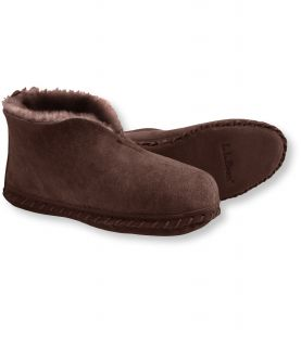 Mens Wicked Good Slippers