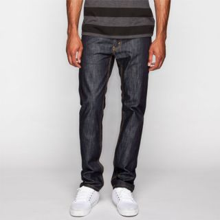513 Mens Slim Straight Jeans Ice Cap In Sizes 36X32, 29X30, 32X34, 38X32