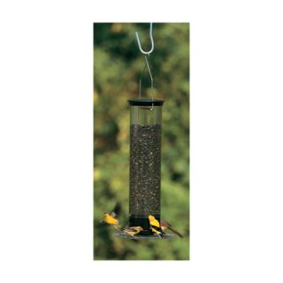 Droll Yankees Yankee Tipper Bird Feeder, Model# YCPT360